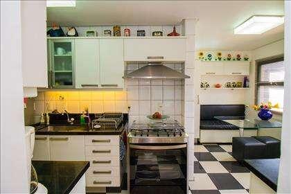 08 - Cozinha (3).jpg