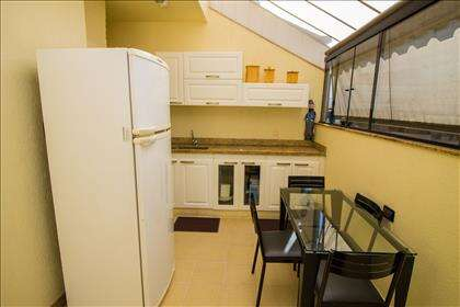 25 - Cozinha do Terraço (7).jpg