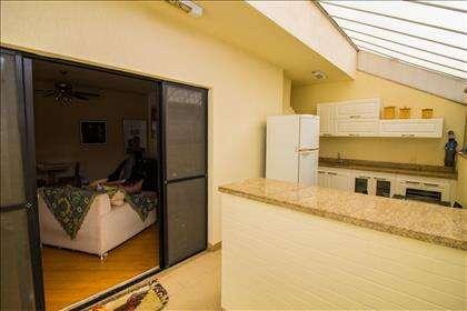 24 - Terraço bancada cozinha(6).jpg