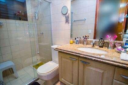 16 - Banheiro.jpg