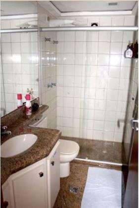 06 - Banheiro.jpg