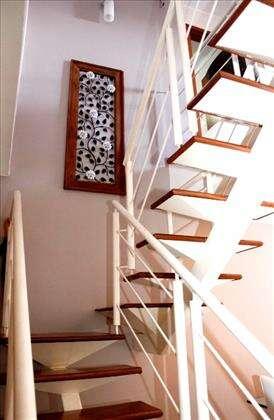 04 - Escada.jpeg