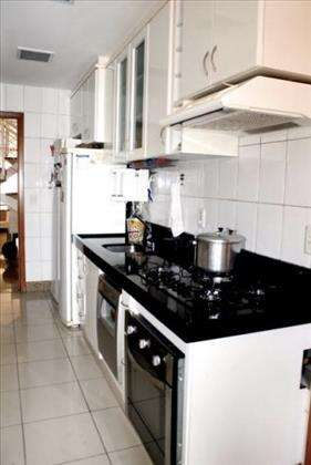 05 - Cozinha.jpeg