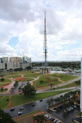 18 - Torre de TV.JPG