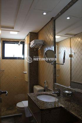 09 - Banheiro.JPG