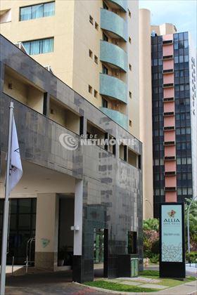 02 - Allia Apart Hotel.JPG