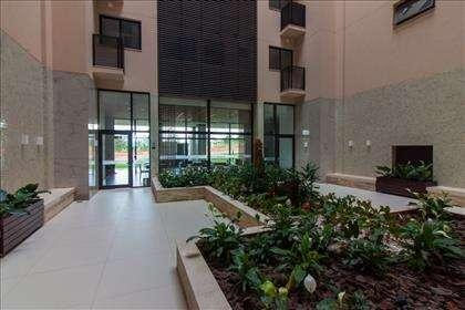 Atrium Central