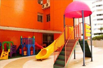 14 - Playground.jpeg