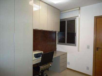11 - DCE, transformada em escritório.jpg