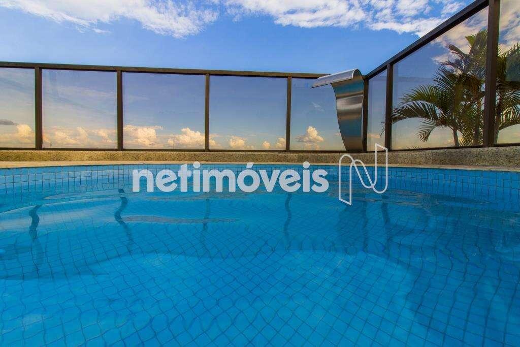 01 - Ótima piscina.jpg