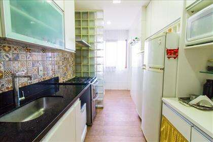 23 - Cozinha ampla.jpg
