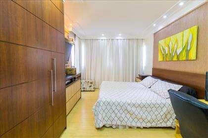 11 - Suite master ampla.jpg