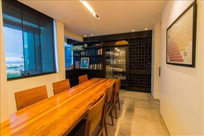 07 - Sala para degustação de vinhos.jpg