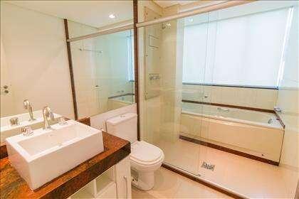13 - Banheiro 02 - Suíte Master.jpg