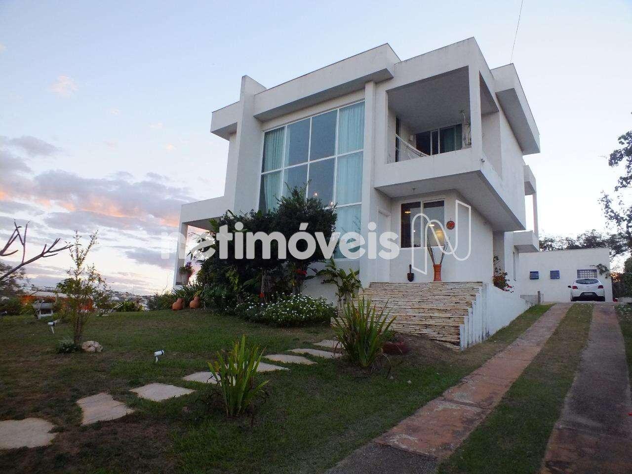 casa,casa comercial,distrito federal,setor habitacional jardim botânico,brasília,