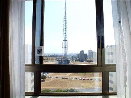 08- Linda Vista Livre para a torre de tv