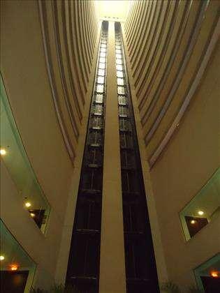 11-elevador panoramico