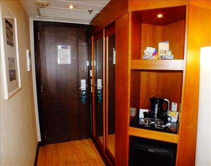 06- armários planejados