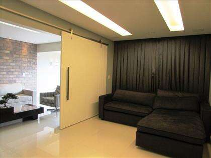 11 - Home theater