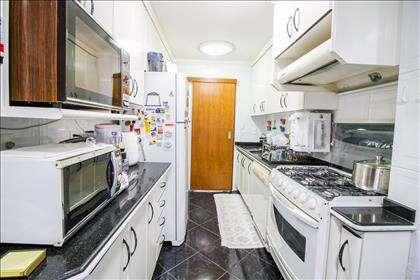 21 - Cozinha outra vista.jpg