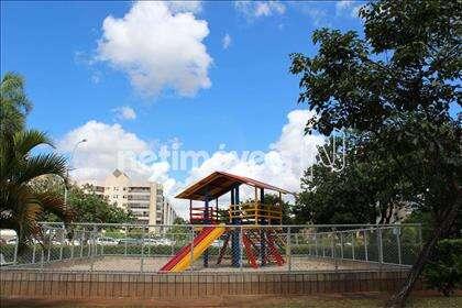 28 - Playground.jpg