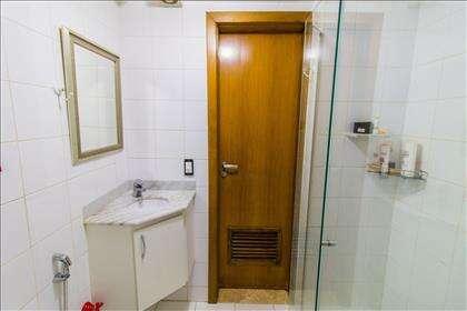 19 - Banheiro de Serviço-Social.jpg