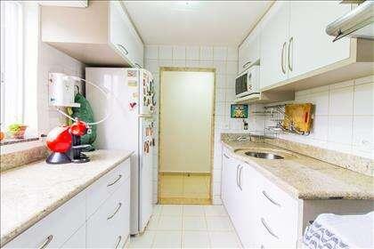 16 - Ampla cozinha.jpg