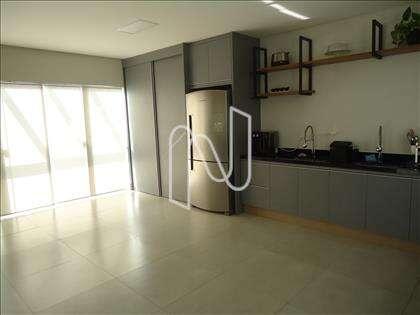 07- Enorme cozinha