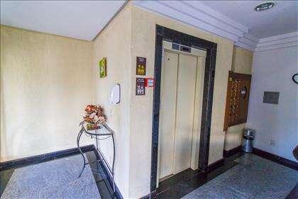 26 - Hall de Elevadores