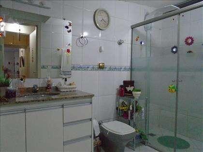 18 - Banheiro da Suíte Principal