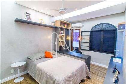 14 - Suite 02 - Móveis Planejados