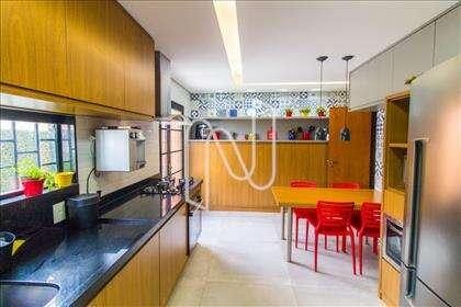 12 - Cozinha outra perspectiva