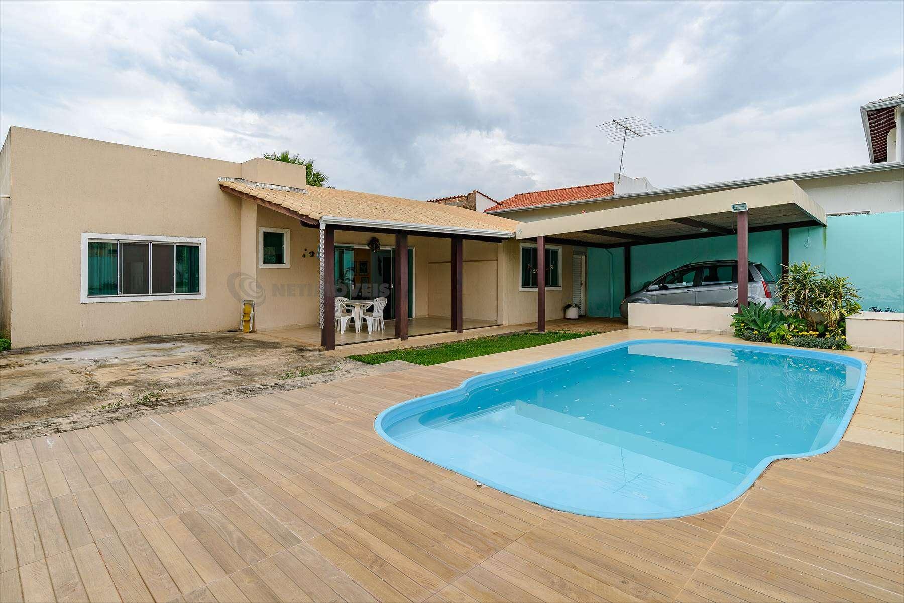 casa em condomínio,casa,distrito federal,lago sul,brasíliacasa em condomínio,brasília,