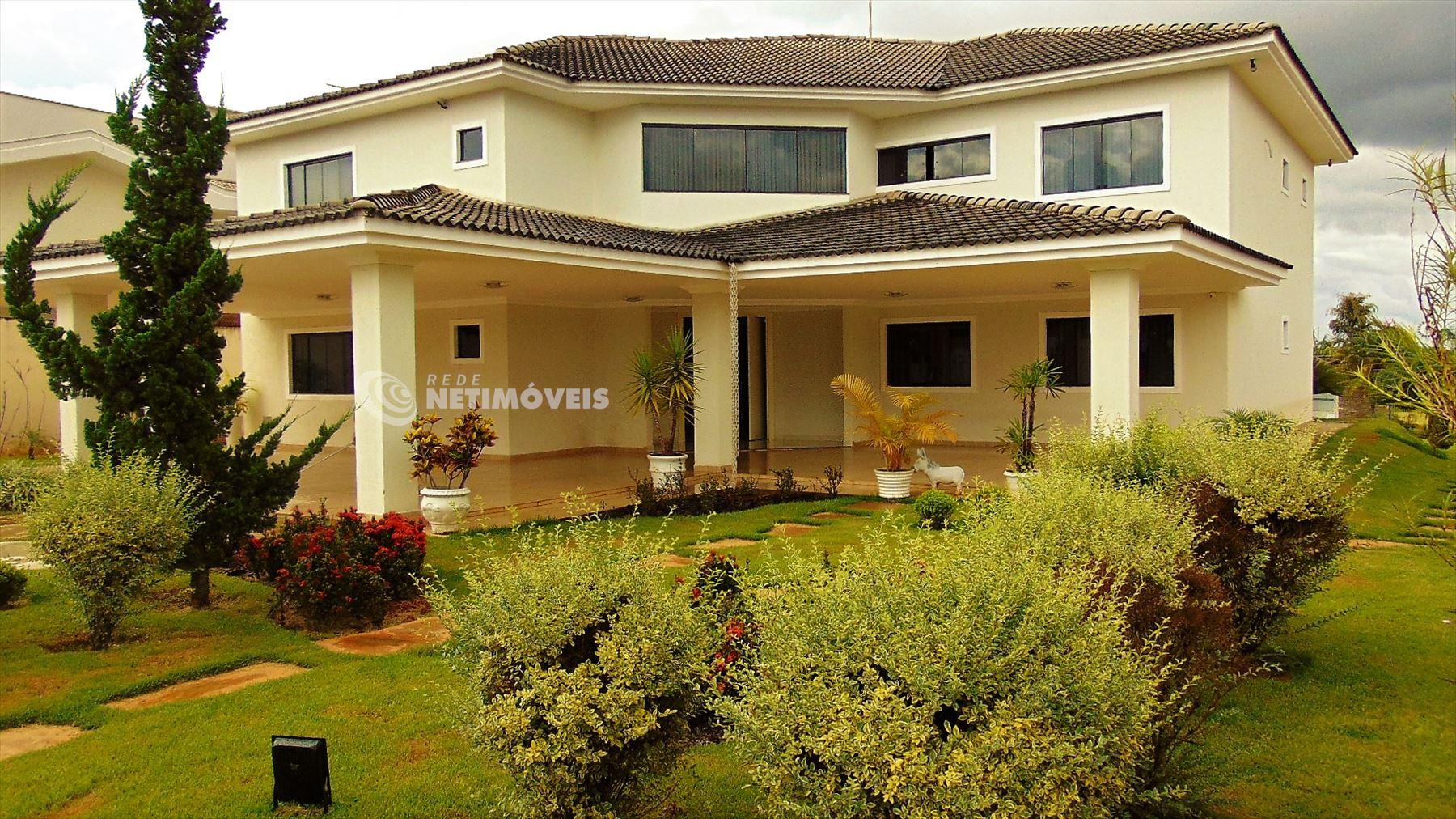 casa em condomínio,casa,distrito federal,park way,brasília,smpw 26,