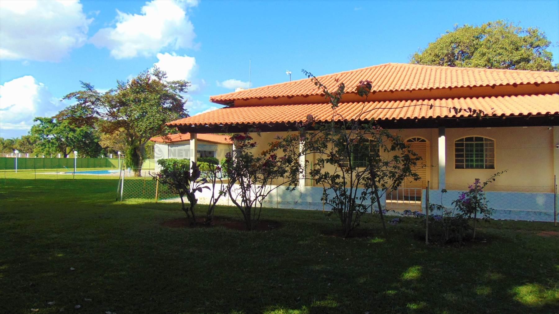 chácara,casa,distrito federal,lago sul,brasíliachácara,brasília,altiplano leste,via bouganville,