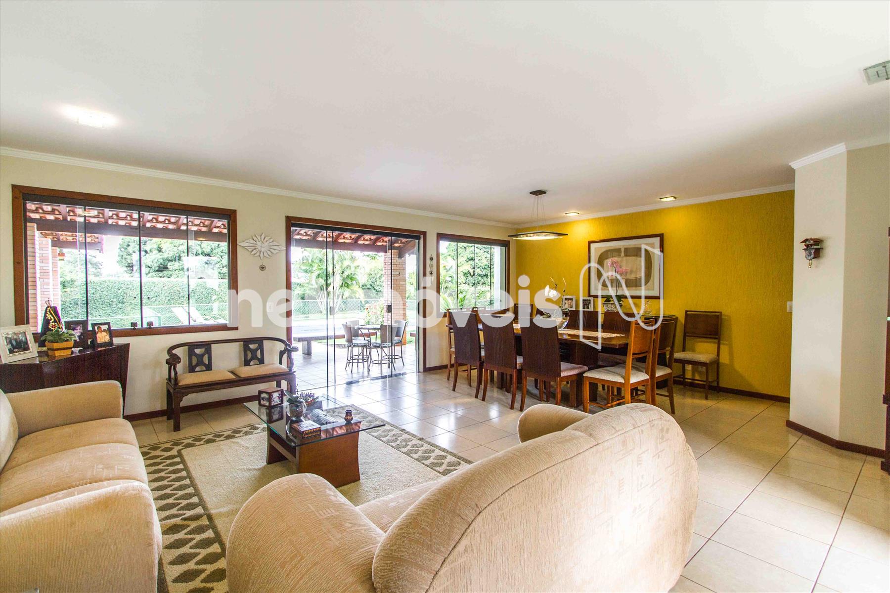 casa,casa em condomínio,distrito federal,park way,brasília,