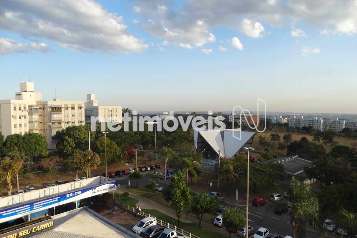 sala,distrito federal,área octogonal,brasília,terraço shopping,