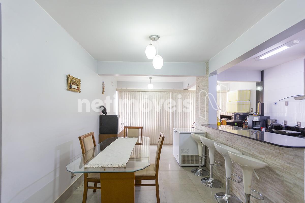 apartamento 2 quartos,distrito federal,guará i,guará,reformado,segundo andar,varanda gourmet,escritorio,1 vaga,