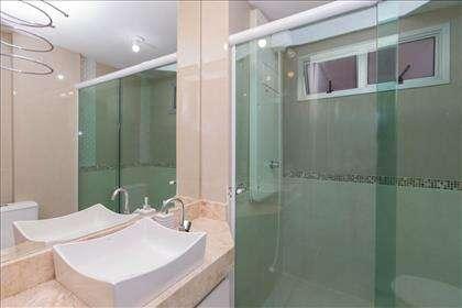 Quarto 2- banheiro suíte
