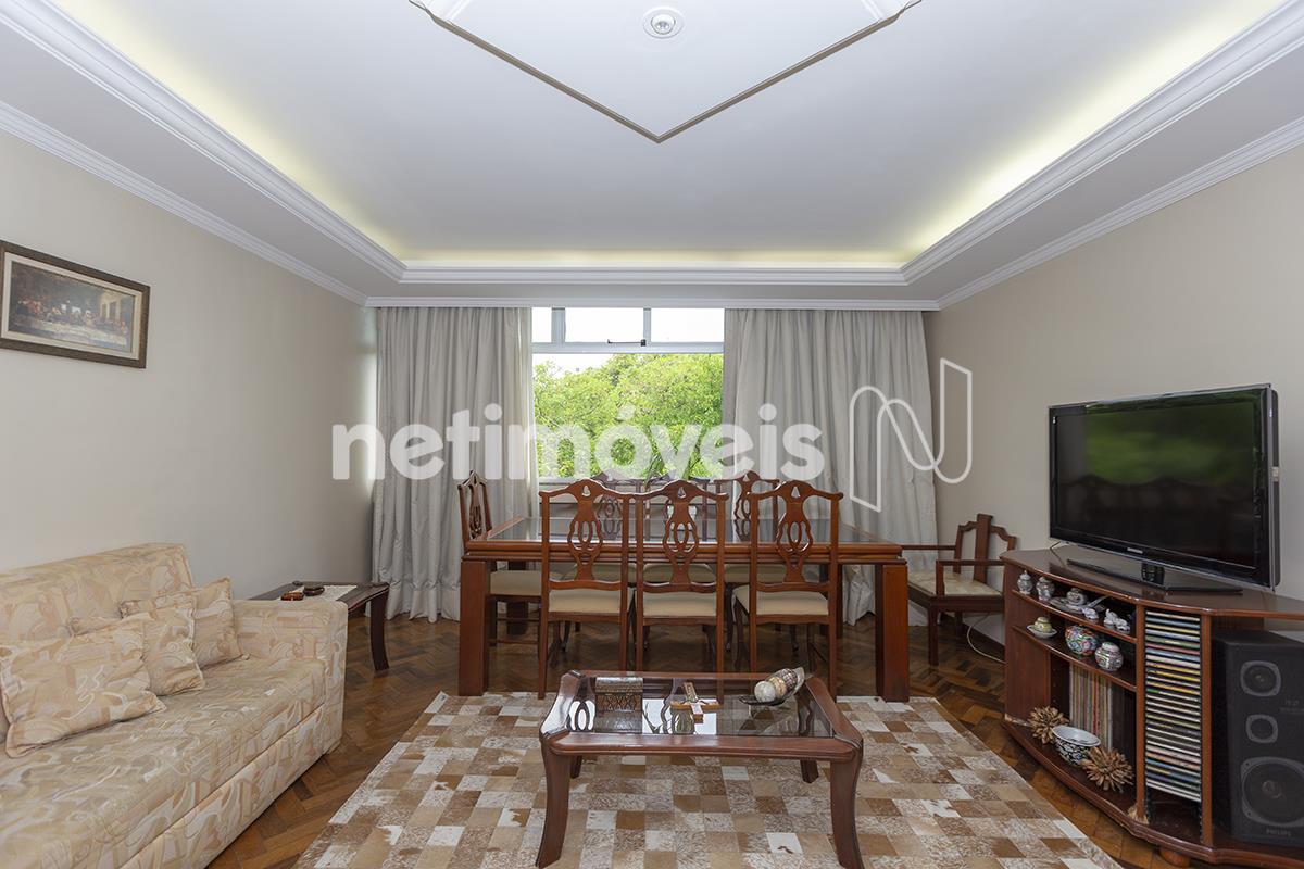 apartamento 3 quartos,distrito federal,asa norte,brasília,apartamento 4 quartos,