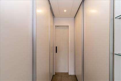 Quarto 4- closet