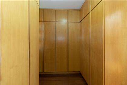 Quarto 3- closet