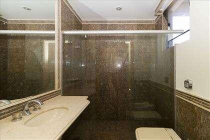 Quarto suíte 2- banheiro
