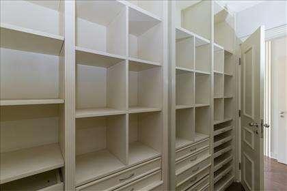 Quarto suíte 3- closet