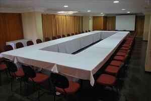 09 - Sala de reuniões