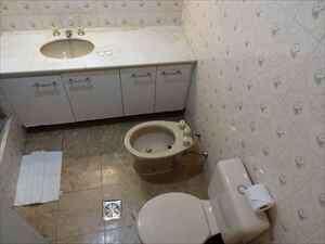 04 - Banheiro