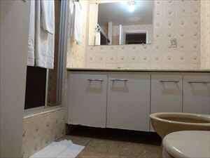 05 - Banheiro