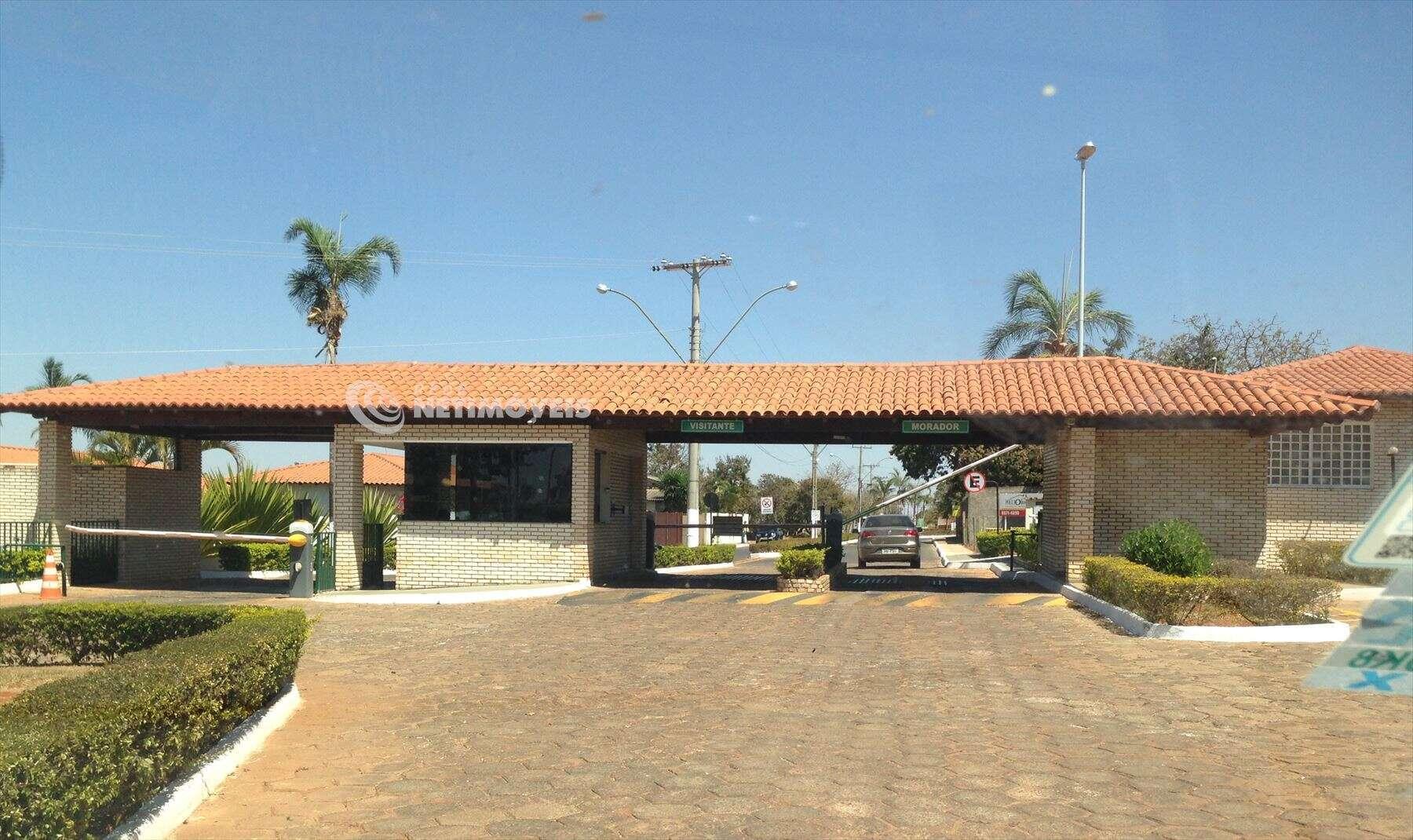 lote em condomínio,lote-área-terreno,distrito federal,setor habitacional tororó,brasília,