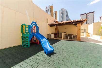 27 - Área de Lazer_Playground