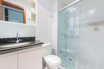 14 - Banheiro Suíte